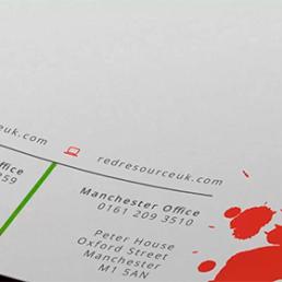 A importância da papelaria personalizada para sua empresa