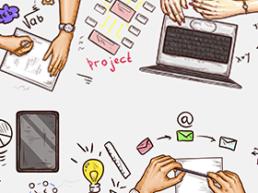 Atendimento personalizado faz negócio online deslanchar
