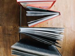 Como fazer marketing de conteúdo impresso?