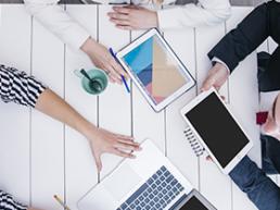Entenda os tipos de marketing e como ter sucesso em suas campanhas