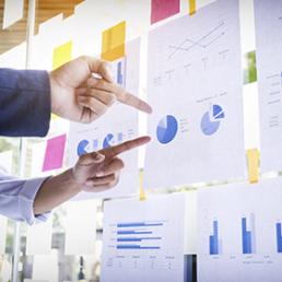 Especialista aponta 5 estratégias de marketing para aumentar as vendas em 2018