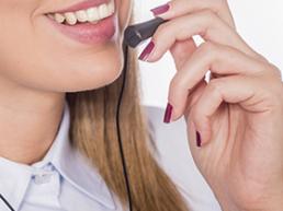 Como a melhora no atendimento ao cliente pode resultar em aumento de faturamento