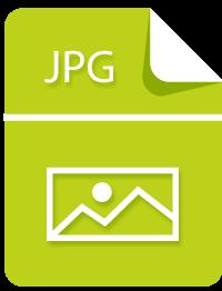O que é JPG