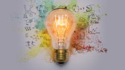 criatividade inovavação