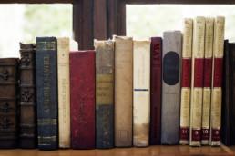 impressão imprimir livros autores independentes