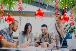 marketing impresso natal ações campanhas fim de ano