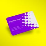 imprimir-cartão-de-visita-impressões-de-cartões-de-visita