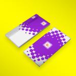 imprimir-envelope-impressão-de-envelope