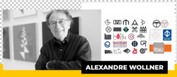 alexandre wollner grandes nomes do design mundial