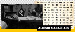 aloísio magalhães grandes nomes do design mundial