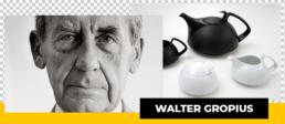 walter gropius grandes nomes do design mundial
